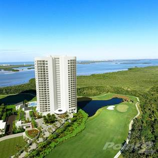 Multifamily for sale in 26951 Country Club Drive, Bonita Springs, FL, 34134