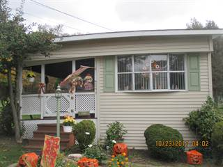 Single Family for sale in 249 Plane St, Weatherly, PA, 18255