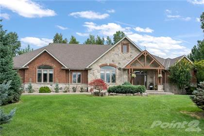 Residential Property for sale in 73 OAK Avenue, Hamilton, Ontario