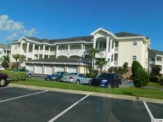 Condo for sale in 4872 Dahlia Ct 105, Myrtle Beach, SC, 29577