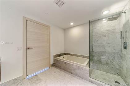 Residential Property for sale in 801 S Miami Ave 2302, Miami, FL, 33130