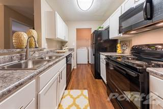 Apartment for rent in The 1800 at Barrett Lakes - Athens, Kennesaw, GA, 30144