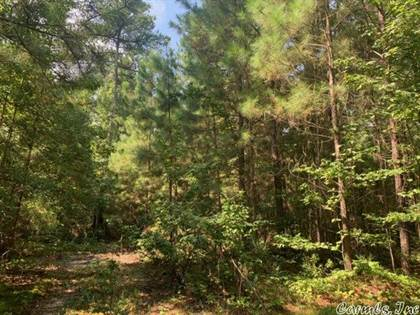 Lots And Land for sale in Lot 9 Oklahoma Inn Road, Benton, AR, 72015