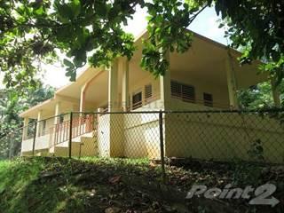 Apartment for sale in Arecibo, Puerto Rico, Arecibo, PR, 00612