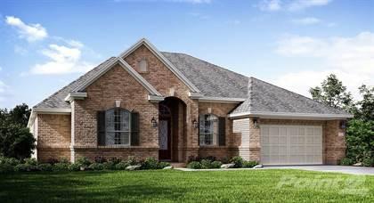 Singlefamily for sale in 1627 Evergreen Bay Lane, Katy, TX, 77494