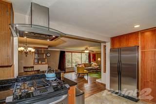 Single Family for sale in 5117 View Drive , Everett, WA, 98203