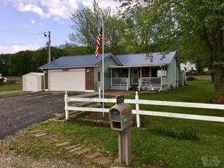 Single Family for sale in 590 E 1st Street, Dallas City, IL, 62330