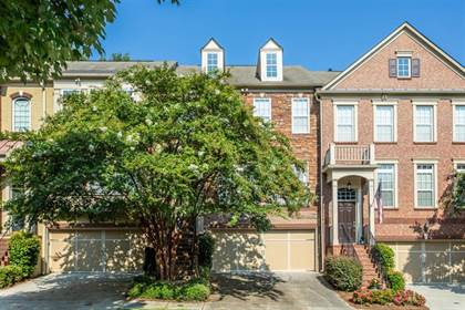 Residential Property for sale in 2836 Overlook Court, Atlanta, GA, 30345
