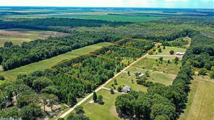 Lots And Land for sale in No address available, Pumpkin Bend, AR, 72101