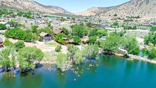 Topaz Lake, NV Real Estate & Homes for Sale: from $625,000