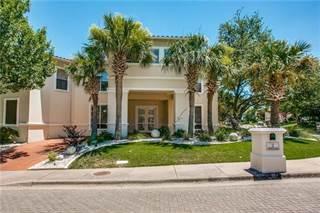 Single Family for sale in 2 Grantley Court, Dallas, TX, 75230