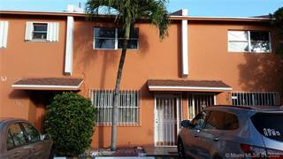 Condo for rent in 100 SW 110th Ave 1264, Sweetwater, FL, 33174