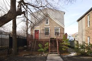 Single Family for sale in 2862 West 21ST Place, Chicago, IL, 60623