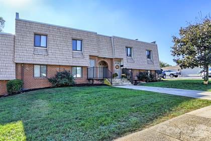 Apartment for rent in Chateau Terrace Apartments, Shippensburg, PA, 17257