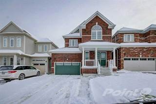 Residential Property for sale in 2597 Standardbred Dr E Oshawa Ontario L1H7K4, Oshawa, Ontario, L1H7K4