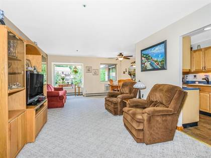 Residential Property for sale in 300 Livingston Avenue 3G, Mamaroneck, NY, 10543