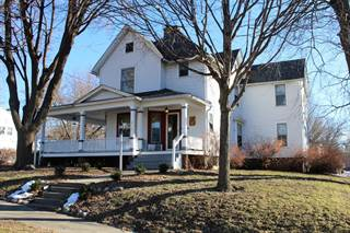 Single Family for sale in 404 North Base Street, Morrison, IL, 61270