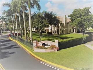 Condo for rent in 1307 Belmont Lane 1307, North Lauderdale, FL, 33068