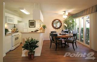 2-Bedroom Apartments for Rent in California, CA| Point2 Homes