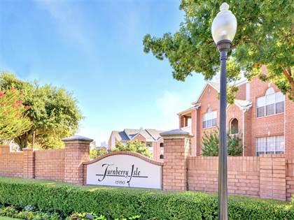 Apartment for rent in 15190 Prestonwood Boulevard, Dallas, TX, 75248