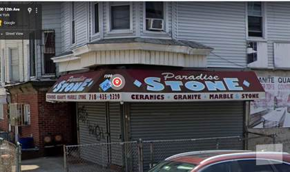 Commercial for sale in 1200 39 Street, Brooklyn, NY, 11218