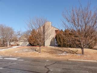 Single Family for sale in 212 Sunset Lane, Lacrosse, KS, 67548