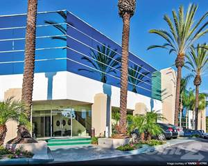 Office Space for rent in 1950 Camino Vida Roble, Carlsbad, CA, 92008