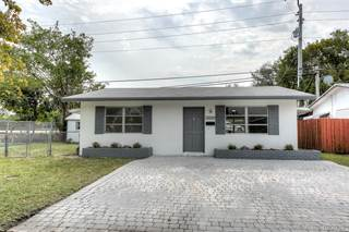 Single Family for sale in 1866 NW 45th Ct, Fort Lauderdale, FL, 33309