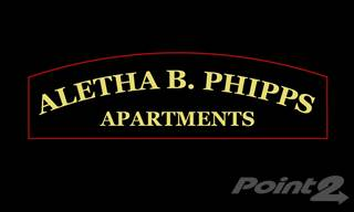 Apartment for rent in Aletha B. Phipps Apartments 55 and Over, Livonia, MI, 48154