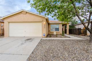 Single Family for sale in 10323 Red Robin Road SW, Albuquerque, NM, 87121