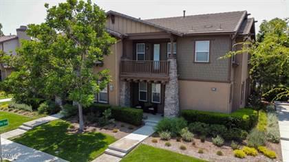 Residential for sale in 3257 Moss Landing Boulevard, Oxnard, CA, 93036