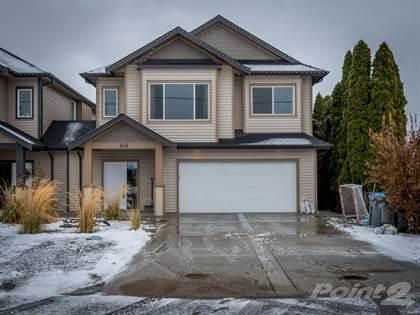 Residential Property for sale in 854 Georgeann Road, Kamloops, British Columbia, V2B 6H8