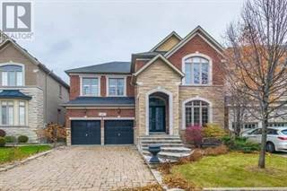 Single Family for sale in 50 FIRTREE TR, Vaughan, Ontario, L4J9G4