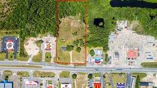 Comm/Ind for sale in 00 HIGHWAY 79, Bonifay, FL, 32425