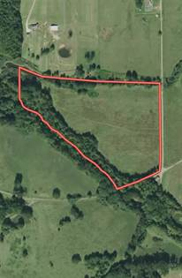 Lots And Land for sale in 149 HANK'S TRAIL, Flora, MS, 39071