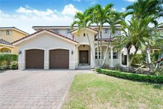 Single Family for sale in 16503 SW 67th Ter, Miami, FL, 33193