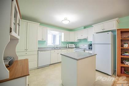 Condominium for sale in 4505 Marigold DRIVE 208, Regina, Saskatchewan, S4X 4S6