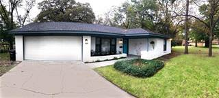 Single Family for sale in 1108 Brookhollow Drive, Irving, TX, 75061
