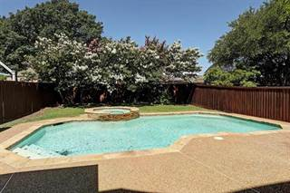 Single Family for sale in 8821 High Meadows Drive, Plano, TX, 75025