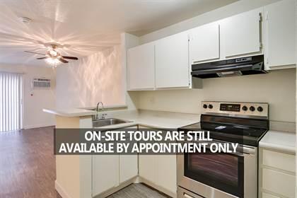 Apartment for rent in 11669 Valerio St., Los Angeles, CA, 91605