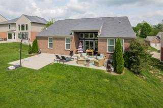 Single Family for sale in 24 Broadfield Court, Alexandria, KY, 41001