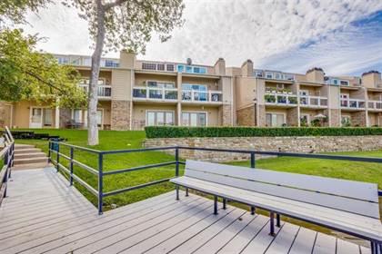 Residential for sale in 14277 Preston Road 1011, Dallas, TX, 75254