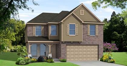 Residential Property for sale in 15019 Copper Docks Trail, Houston, TX, 77090
