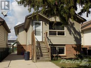 Single Family for rent in 1462 PELLETIER, Windsor, Ontario