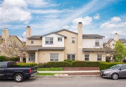 Residential for sale in 1779 Tonini Drive, San Luis Obispo, CA, 93405