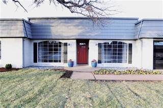 Single Family for sale in 2317 NW 114th Street, Oklahoma City, OK, 73120