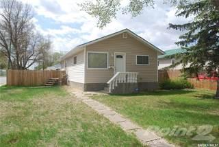 Residential Property for sale in 278 Cornwall STREET, Regina, Saskatchewan