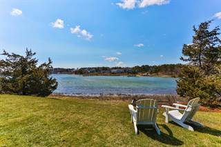 Single Family for sale in 14 Mill Point Road, Harwich, MA, 02671