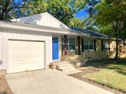 Residential Property for rent in 10214 Sylvia Drive, Dallas, TX, 75228