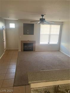 Residential Property for sale in 5855 Valley Drive 2051, North Las Vegas, NV, 89031